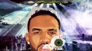 Joyner Lucas - Words With Friends
