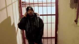 Lupo - Tiszta szívből őszintén (Promo video) 2015