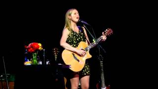 Jewel - Ring of Fire