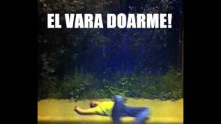 ZMENTA feat. Connect-R - Vara mananci SHAORMA (parodie)