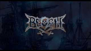 Beorn - The Chest of Deadman [with Lyrics]