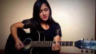 Gratidão - Daniela Araujo (Jaqueline cover)