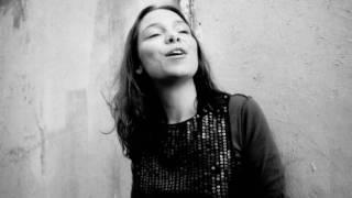 Lhasa De Sela NPR Interview