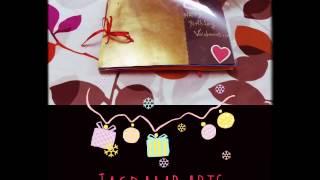 VT Arts Scrap box-1