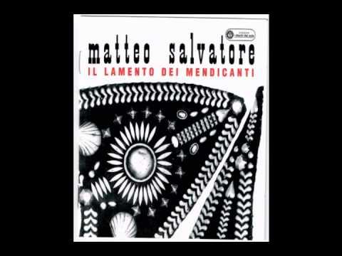 matteo-salvatore-padrone-mio-alabiancagroup