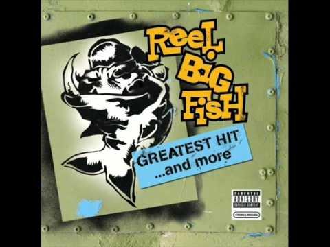 reel-big-fish-she-has-a-girl-friend-now-skaempire