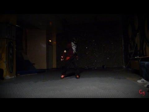 Avarice In Audio - The Cassandra Complex (Sirus remix)