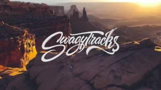 Abstract - Nobody (Remix) (feat. YONAS & RoZe) (Prod. Drumma Battalion)