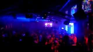 Pappenheimer @ Durstlöscher Party - OM OFFENBURG Part 1