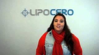 Plano Contra Obesidade   Margarida Cassola