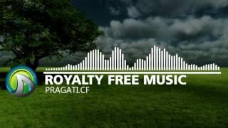 Dueling Banjos - ROYALTY FREE MUSIC - NO COPYRIGHT SONG