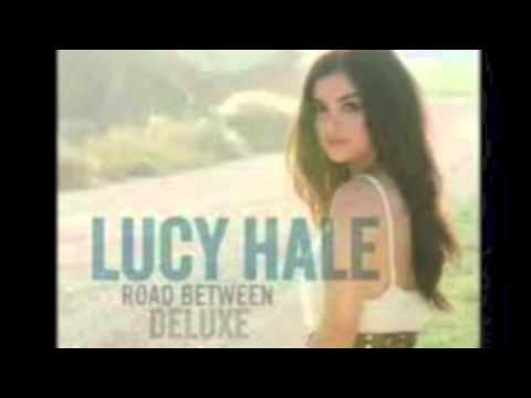 lucy-hale-from-the-back-seat-prettyariaa