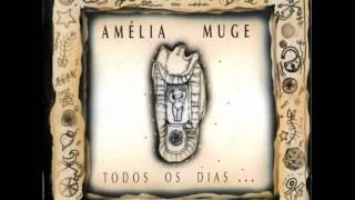 """Amélia Muge - """"O Pastorinho"""""""