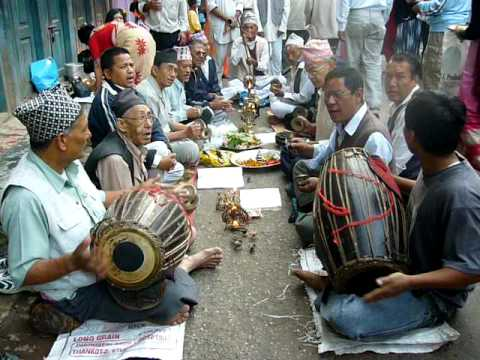 Homestay in Nepal, www.homestaynepal.com, Part 17