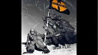 Wu-Tang Clan - Radioactive (Four Assassins) (HD)