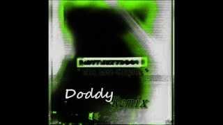 PARTYNEXTDOOR - Wus Good Curious (Doddy Remix/Cover)