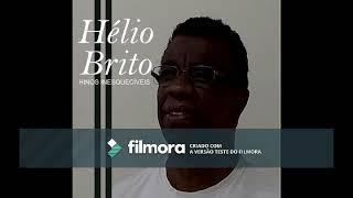 MARAVILHOSO É (COVER) - Homero Silva/Jair Pires