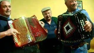 AO TOQUE DA CONCERTINA----LUIS LORDELO E MARTINHO