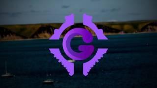 Gilleto - Lost [EDM]
