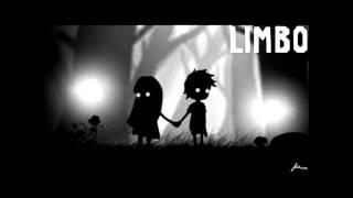 LIMBO RAP INSTRUMENTAL (DEIGAMER)