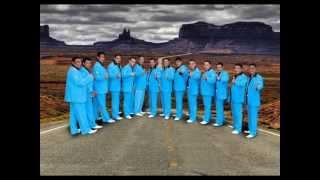 Voy A Cruzar La Frontera-Banda Los Costeños