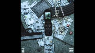 "Joey Fatts - ""Bankrolls"" OFFICIAL VERSION"