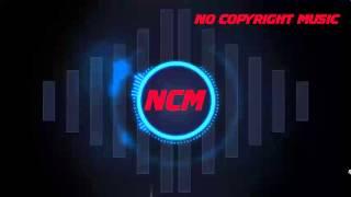 (Nightcore Mix) Itro - Skyward Bound (feat. Kédo Rebelle)