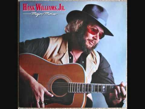 hank-williams-jr-country-relaxin-fordcountryboy1995