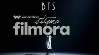 BTS V Stigma Cover by Anya [Vocal Cover]