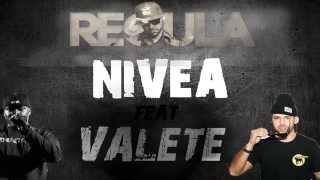 REGULA - NIVEA feat VALETE ||VIDEOCLIP||
