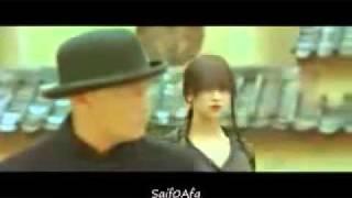 YouTube   Chandni Chowk To China Akshay kumar new movie promo trailer
