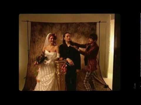 akos-ilyenek-voltunk-1997-official-video-akoxvid