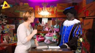 Reporter Piet afl. 6 - Ik voel mij sexy als ik dans