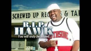 SUC - Big Pokey HAWK Lil Keke - By Your Side