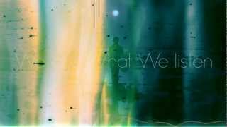 Dream Koala - We Can't Be Friends (TWOS Remix)