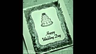 HAPPY WEDDING DAY - ILLSLICK FEAT.KK (THAIKOON)
