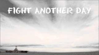 Fight Another Day - Fire and Flame