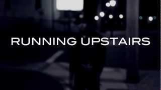 (OFFICIAL VIDEO) RUNNING UPSTAIRS - BIZNESS