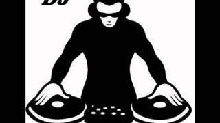 É O Treinamento Do BumBum DJ Lipinho Remix Funk 2013
