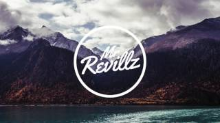 Allman Brown - River (ConKi x RAMI Remix)