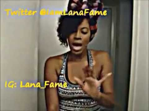 august-alsina-i-luv-this-shit-lana-fame-cover-lana-fame