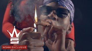 "Street Money Boochie ""Streeet"" Feat. Bankroll Fresh (WSHH Exclusive - Official Music Video)"