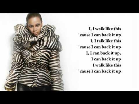 Beyonce ego (promo cd) [2009] 19 may 2009 extreme loud.