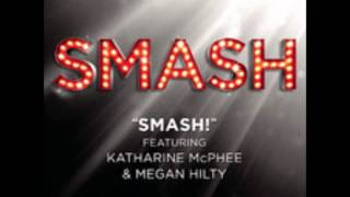 Smash - Smash! (DOWNLOAD MP3 + Lyrics)