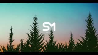 DJ YUNG VAMP - I WANNA LOVE U