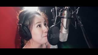 """""""รู้ใจที่สุด"""" MV ล่าสุด หน้ากากอาหมวย ซี The Mask Singer รักรถเต็มหัวใจ"""" :  รู้ใจ Roojai.com"""