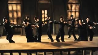 SS501 - Love Ya (Titra Shqip) Albania