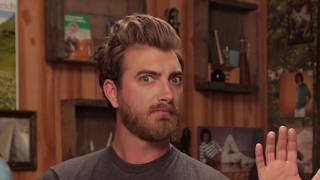 Rhett & Link: Out of context, part four.