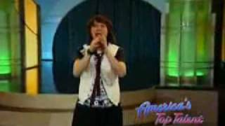 YouTube- Mitchel Musso singing Let's Do This by Hannah Montana.flv