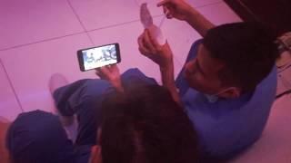 wala mn tv youtube nlng tan aw raffy tulfo in action
